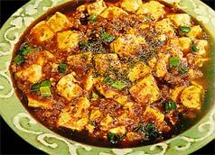 마파두부(麻婆豆腐) : 사천요리의 대명사
